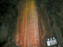 P11407851